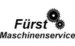 CNC Technik – Fürst Maschinenservice – München – Hausham